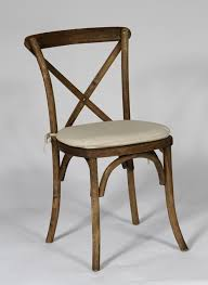table and chair rentals nc antique tuscan chair rentals raleigh nc where to rent antique