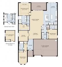 floor plans florida pulte homes floor plans home plans design