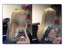 foxy hair extensions metrocentre foxy hair extensions