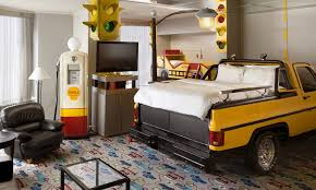bedroom suites for kids 7 hotel family suites that will wow your kids kidventurous