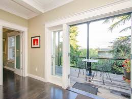 Urban Garden Room - luxury urban garden apartment in seattle u0027s vrbo