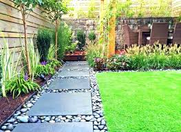 landscaping small backyards beautiful landscape designs for small