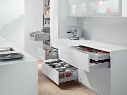 Blum Kitchen Cabinets Home Decoration Ideas - Blum kitchen cabinets