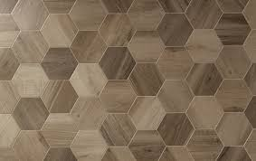 julian tileking wood hexagon nut
