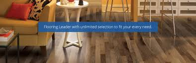 How To Stop Squeaky Laminate Floors Stop Squeaky Floors Uk Floor Decoration Titandish Decoration