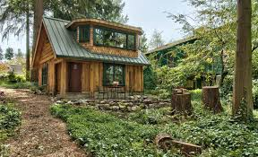 cabin styles log cabin tiny houses styles tedx designs the most beautiful