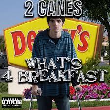 Walt Jr Breakfast Meme - i read this in walter jr s voice from breaking bad 77168385