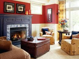 paint ideas for living room and kitchen paint ideas for living room alternatux com