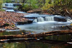Rhode Island waterfalls images Stepstone falls photograph by andrew pacheco jpg