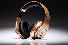 beats by dre black friday deals beats by dr dre powerbeats headphones white fashion