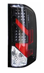 chevy silverado led tail lights chevy tail lights ipcw led tail lights