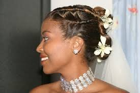 coiffure mariage africaine coiffure africaine mariage sararachelbesy site