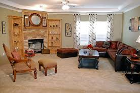 solitaire mobile homes floor plans spacious double wide mobile home floorplans new mexico texas kaf