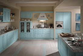 inspiration ideas with grey blue kitchen colors 23 image 20 of 22