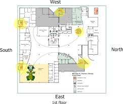 emergency room floor plan is there a fire emergency next steps uab libraries