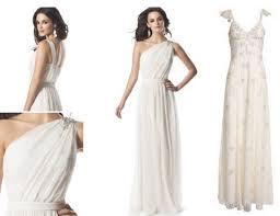 monsoon wedding dresses 2011 top 10 wedding dresses 500 confetti co uk