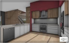 furniture kitchen set second marketplace roost palm view kitchen set