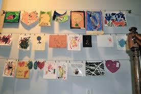 kara u0027s classroom art supplies organization