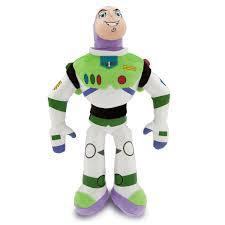 buzz lightyear plush toy story mini bean bag 10 u0027 u0027 shopdisney