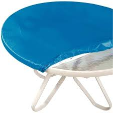 elastic vinyl table covers fitted plastic table cloth elastic table covers fitted round vinyl