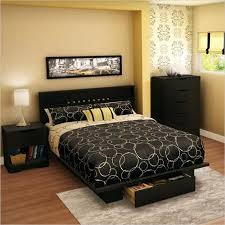 bedroom set walmart walmart bedroom sets internetunblock us internetunblock us