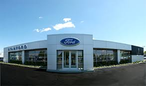 dealer ct contact stamford ford lincoln in stamford ct today your ford dealer