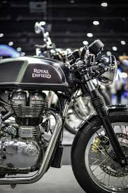 19 best bullet images on pinterest royals bullets and royal enfield