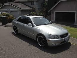 lexus is300 interior 2002 lexus is300 interior diymid com s3 illinois liver