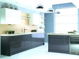 couleur pour cuisine moderne couleur mur cuisine idee peinture salon cuisine ouverte