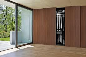Sliding Wardrobes Doors Full Range Sdwc