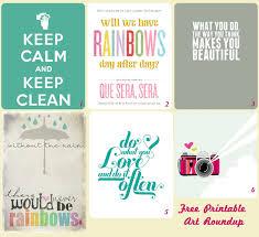 a list of free printable artwork design par deux great free word