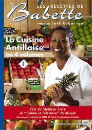 de cuisine antillaise amazon fr la cuisine antillaise volume 1 elisabeth de rozières