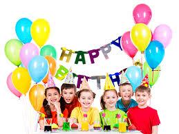 birthday party birthday mm speedwayhobbies