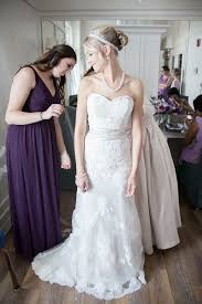 blog u2014 something blue bridal boutique