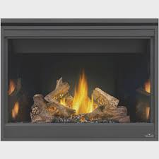 fireplace view what is a direct vent gas fireplace images home