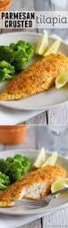 best 25 fish ideas on pinterest paleo fish recipes cod fish