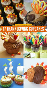 619 best thanksgiving images on fall crafts fall