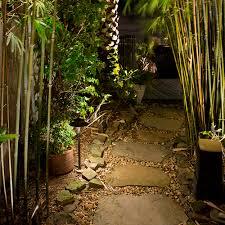 Landscapelightingworld Com by Stratum 9
