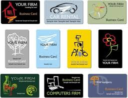 Design Visiting Card Business Card Free Vector Download 22 121 Free Vector For