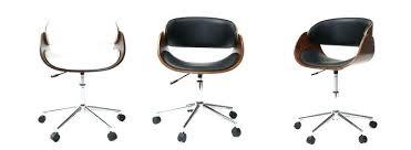 fauteuil bureau soldes bureau soldes ikea bureau best of chaise but chaise bureau junior 5