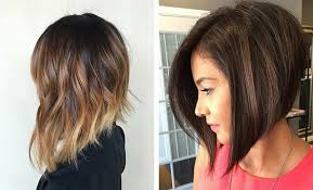 2015 angeled short wedge hair 22 honey colored angled bob hairstyle with bangs haircuts