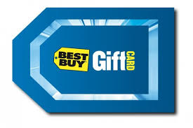 buy cheap gift cards best buy gift cards cheap 25 50