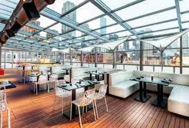 best rooftop bars open all year thrillist