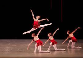paris opera ballet new york city ballet bolshoi ballet u2013 jewels