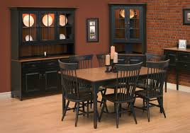 kitchen collection lancaster pa plymouth collection lancaster legacy truewood furniture