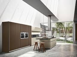 cuisiniste var la maison des archis marque et magasin de cuisines dans le var