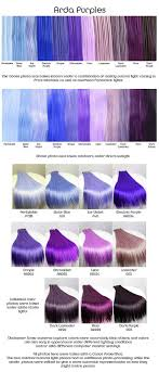 shades of dark purple shades of dark purple hair dye archives hairstyles and haircuts in