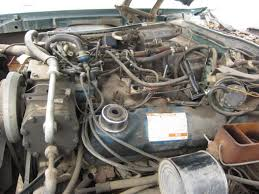 junkyard find 1977 mercury cougar the truth about cars