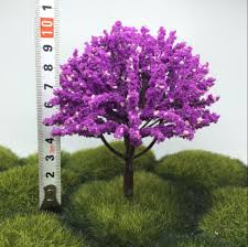 compare prices on artificial plants and trees bonsai