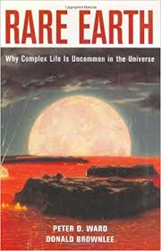 Blind Watchmaker Pdf Pdf Download Rare Earth Why Complex Life Is Uncommon In The
